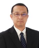 日鉄オフショアコンストラクション株式会社 代表取締役社長 常盤 安弘