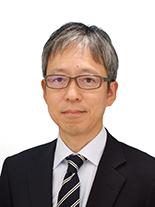 日鉄オフショアコンストラクション株式会社 代表取締役社長 関口 太郎